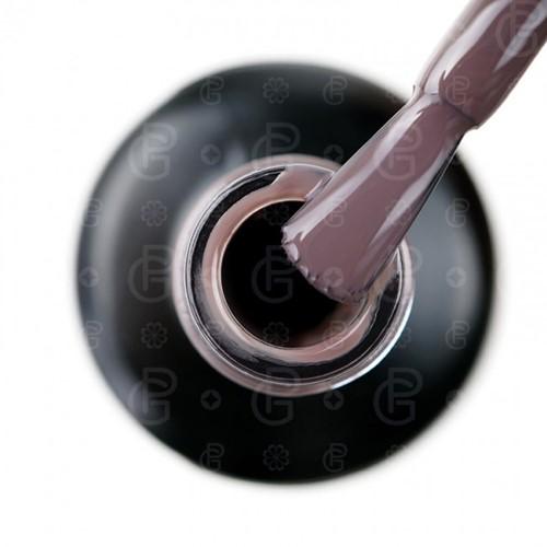 Pink Gellac #113 Intens Taupe-2