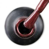 Pink Gellac #150 Chestnut Brown-2