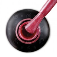 Pink Gellac #158 Candy Pink-2