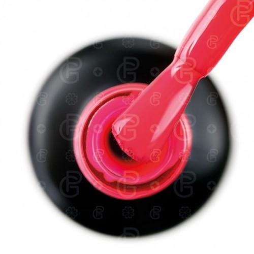 Pink Gellac #161 Ibiza Pink-2