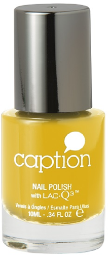 Caption Color - Note To Self #063