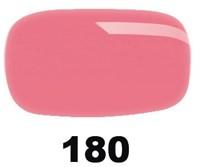 Pink Gellac #180 Flamingo Pink-3