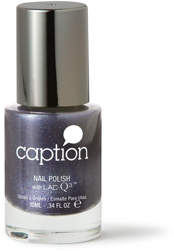 Caption Color - Hell Yeah! #015