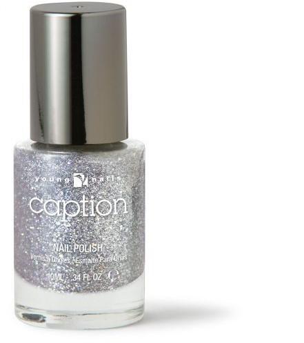 Caption Color - Drop The MIC #131