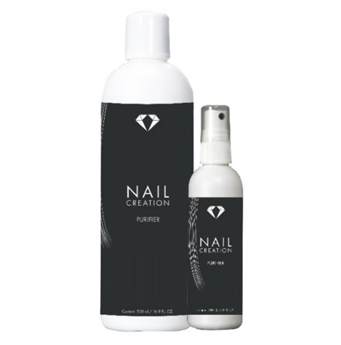 Nail Creation Purifier 100 ml