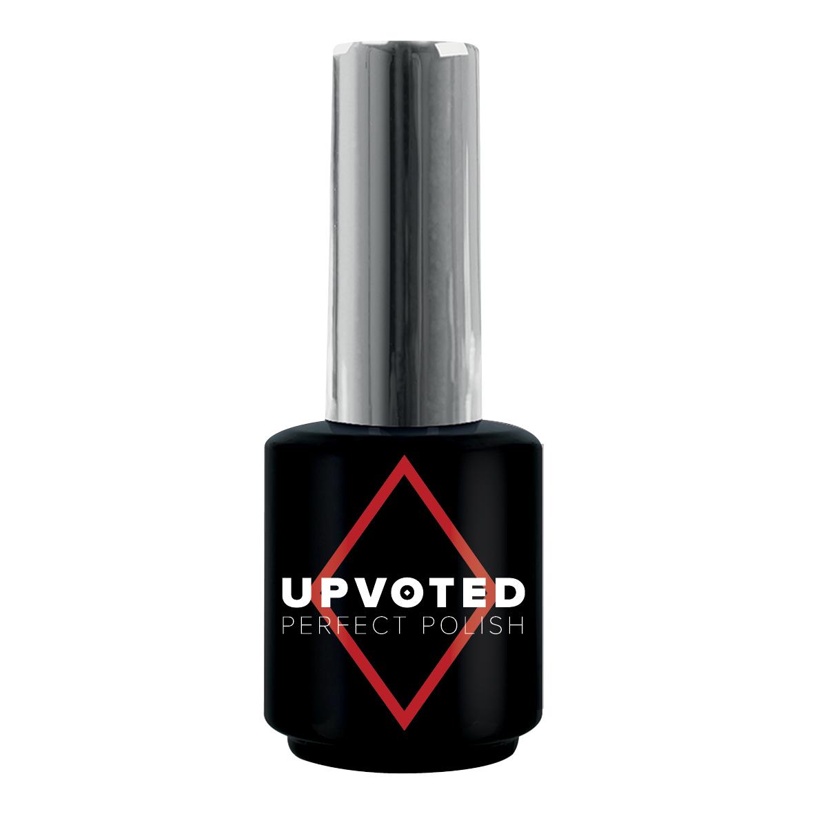 Afbeelding van NP- Gelpolish Upvoted Lipstick #162