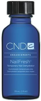 CND™ Nail Fresh