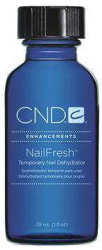 Afbeelding van CND ™ Nail Fresh