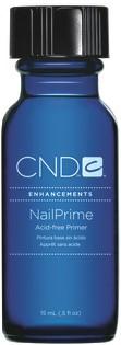 CND™ Nail Primer
