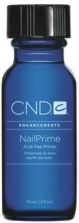 Afbeelding van CND ™ Nail Primer