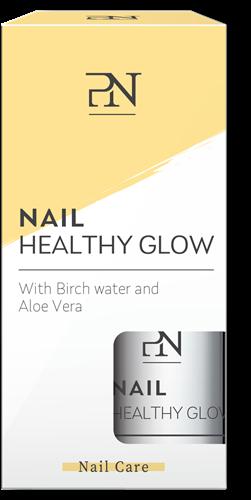 ProNails Nail Healthy Glow 6ml