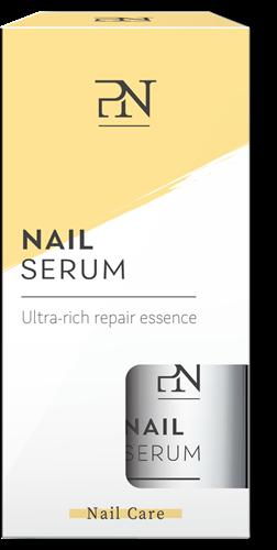 ProNails Nail Serum 6ml