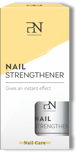 ProNails - Nail Strengther 6ml