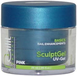SculptGel Pink 25ml