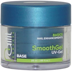 SmoothGel Base 25ml
