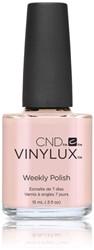 CND™ Vinylux Naked Naivette #195