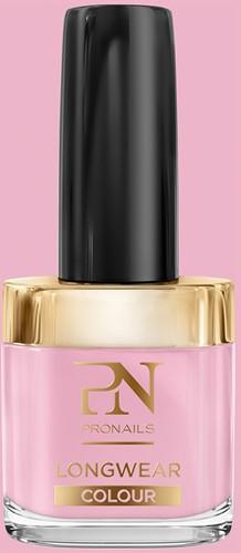 ProNails - Longwear #83 Natural Pink