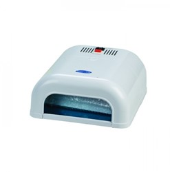 Nail Creation Timer UV lamp