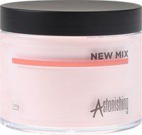 AST - Acryl Powder New Mix 100gr
