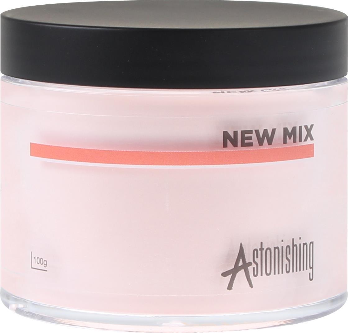 Afbeelding van AST - Acryl Powder New Mix 100gr