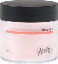 AST - Acryl Powder New Mix