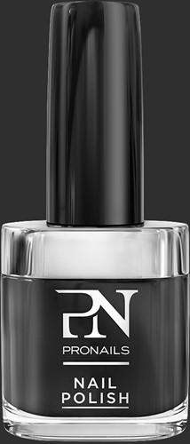 ProNails - Longwear #49 Noir de Noir