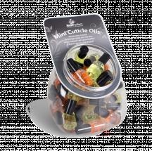Cuticle Oil Fish Bowl, 50stuks