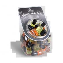 Afbeelding van Cuticle Oil Fish Bowl, 50stuks