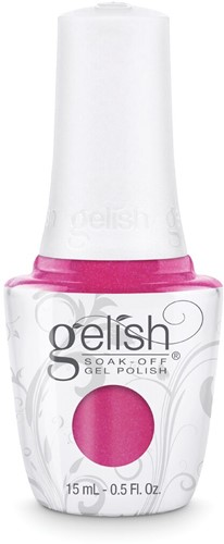 Gelish Gelpolish - Amour Color Please