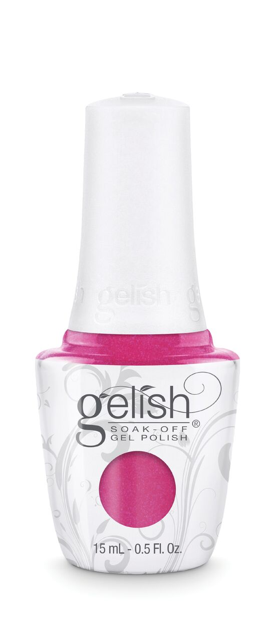 Afbeelding van Gelish Gelpolish - Amour Color Please