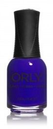 ORLY Nagellak On the Edge 18 ml