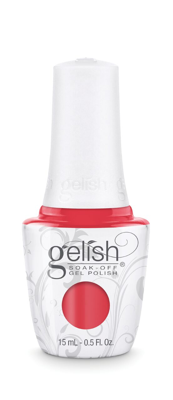 Afbeelding van Gelish Gelpolish - A Petal For Your Thoughts