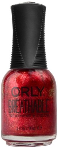 ORLY Breathable Stronger than Ever 20904
