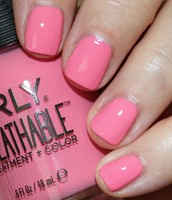 ORLY Breathable Flower Power 20990-2