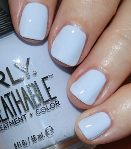 ORLY Breathable Patience and Peace 20988-2