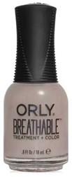 ORLY Breathable Bare Necessity 20985
