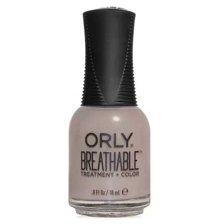 Afbeelding van ORLY Breathable Bare Necessity 20985