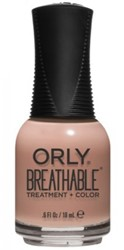 ORLY Breathable Grateful Heart 20984