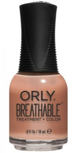 ORLY Breathable Inner Glow 20982