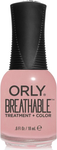ORLY Breathable Sheer Luck 20966
