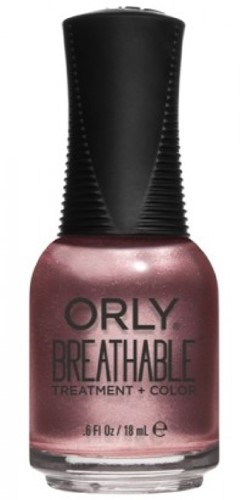 ORLY Breathable Soul Sister 20981