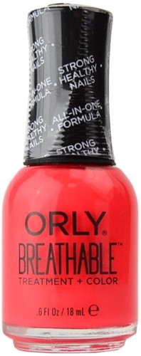 ORLY Breathable Beauty Essential 20916