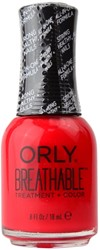 ORLY Breathable Love my Nails 20905