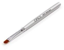 ORLY Dry Brush