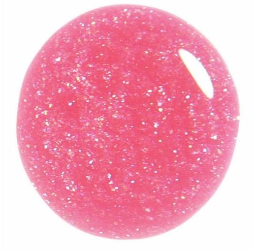 ORLY GELFX - Pink Lemonade-2