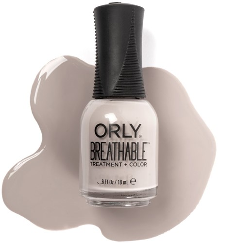 ORLY Breathable Staycation 20964