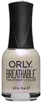 ORLY Breathable Crystal Healing 20989