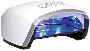 ORLY GELFX Led Lamp 800 FX