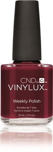 CND™ Vinylux™ Oxblood #222