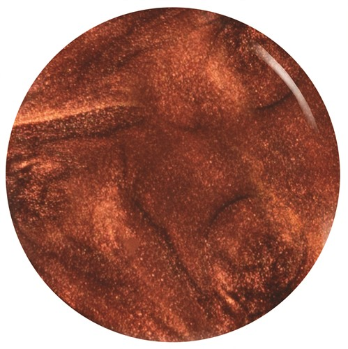 ORLY Breathable Bronze Ambition 2010011